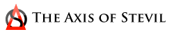 Axis of Stevil
